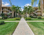 5250 Fox Hollow Dr Unit 503, Naples image