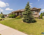 5709 S Galway Ave, Sioux Falls image