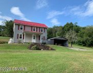 357 A Mainville  Drive, Bloomsburg image