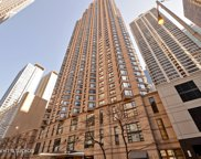 401 East Ontario Street Unit 1606, Chicago image