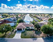724 Eagle Lane, Apollo Beach image