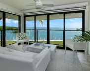 61 Pumpkin Cay Road Unit #B, Key Largo image