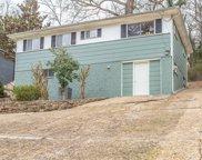 830 Dartmouth, Chattanooga image