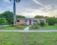 3231 Nw 43rd Ave, Lauderdale Lakes image