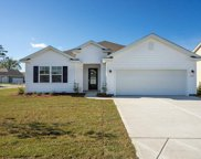 483 Pacific Commons Dr., Surfside Beach image