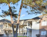 1202 Sweetwater Blvd. Unit 1202, Murrells Inlet image