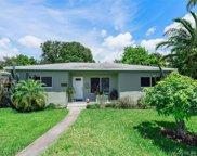 1121 Ne 151st Ter, North Miami Beach image