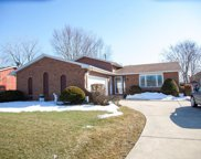 1531 W 73rd Place, Merrillville image