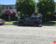 10528     Arrington Avenue, Downey image