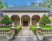 221 Galway Drive, Chapel Hill image