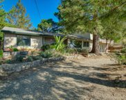 250 Patricia Ln, Watsonville image