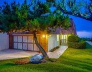 38     Cresta Verde Drive, Rolling Hills Estates image
