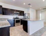 4631 W Cinnamon Avenue, Coolidge image
