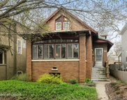 2025 West Touhy Avenue, Chicago image