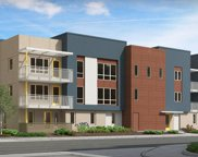 360 Riesling Ave 21, Milpitas image