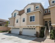 6198     Lincoln, Cypress image