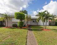 1236 SW 32nd St, Fort Lauderdale image