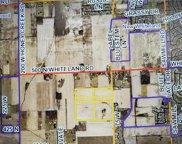 00 N 75 Road W, Whiteland image