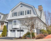 12C Maple  Street, New Canaan image
