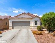 812 Cowboy Cross Avenue, North Las Vegas image