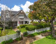 743  Almar Ave, Pacific Palisades image