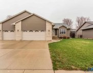 4908 E 3rd St, Sioux Falls image