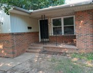 1916 Treat Drive, Midwest City image