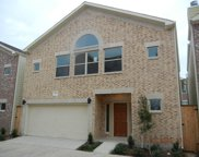 11606 Main Ash Drive, Houston image