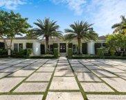 8200 Los Pinos Blvd, Coral Gables image