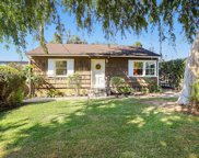 1363   N Grand Oaks Avenue, Pasadena image