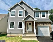 148 Airport Rd  Road, Hightstown image