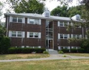 38 Edgelawn Ave Unit 10, North Andover image