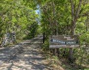 2200 Buckhorn Springs  Road, Ashland image