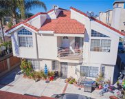 4445   W 154th Street, Lawndale image
