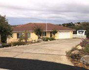 2514  Gold Run Ct, Valley Springs image