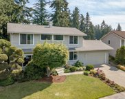 4102 SW 322nd Street, Federal Way image