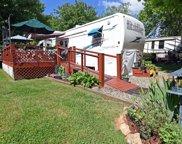64 Moccasin Lane, Blairsville image