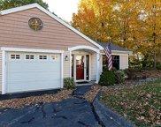 79 Red Cedar  Circle, Orange image
