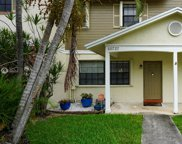10727 Nw 10th St, Pembroke Pines image