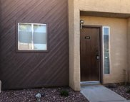 1601 W Sunnyside Drive Unit #138, Phoenix image