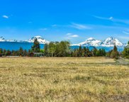 64794 Hunnell  Road, Bend image