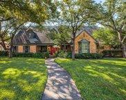 4408 Bobbitt Drive, Dallas image