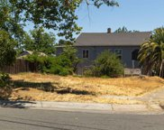 3161  San Rafael Court, Sacramento image