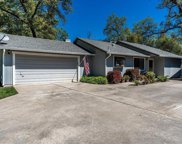 3951  Stonegate Court, Loomis image