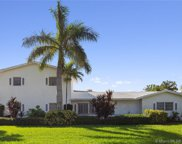 3324 Ne 39th St, Fort Lauderdale image