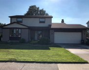 27434 RONEY, Brownstown Twp image