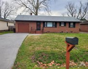 1506 Willow Avenue, Central Chesapeake image