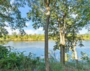 515 Basswood Unit #M125, Nashville image