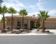 81707     Camino Vallecita, Indio image