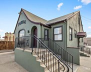 407 S 9th Ave, Caldwell image